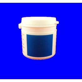 Barwnik w proszku niebieski 6g