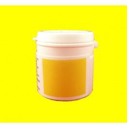 Barwnik w proszku żółty jasny 6g