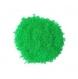 Maczek cukrowy zielony 30g