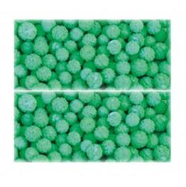Mimoza zielona 30g
