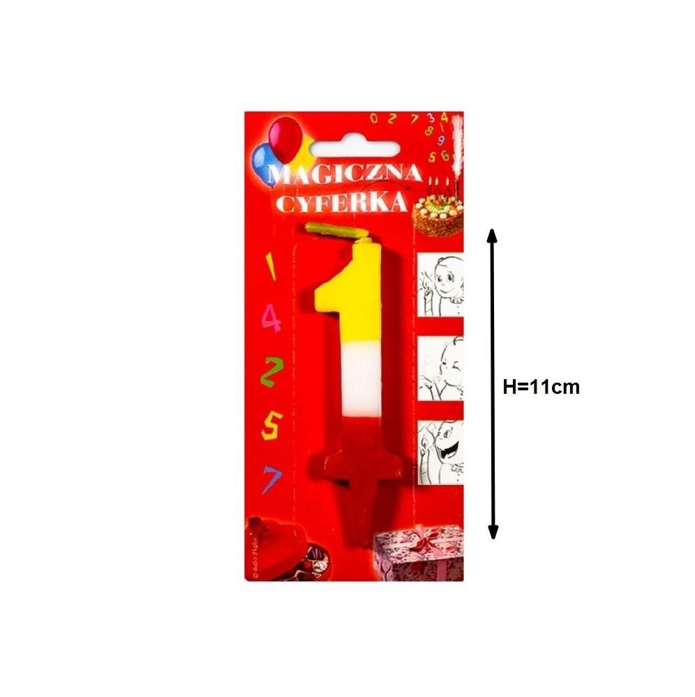 Lukier plastyczny szary 250g