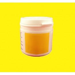 Barwnik w proszku żółty ciemny 6g