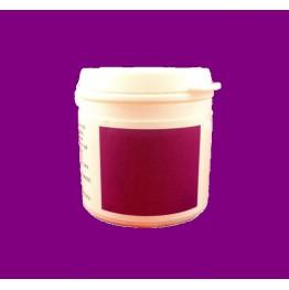 Barwnik w proszku fioletowy 6g