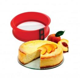 Zestaw na tort dla dzieci-Kubuś Puchatek i przyjaciele