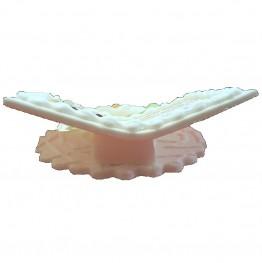 Opłatek na tort Minionki-Nr 3-21cm