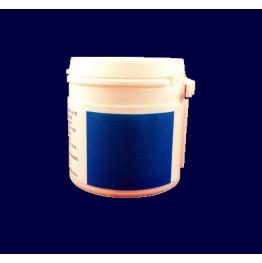 Barwnik w proszku niebieski ciemny 6g