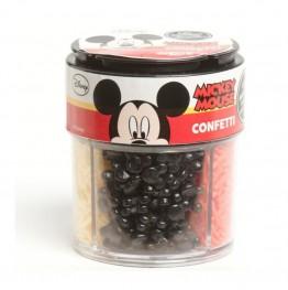 Konfetti cukrowe Myszka Miki-88g