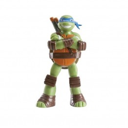 Figurka na tort Żółwie Ninja-Leonardo