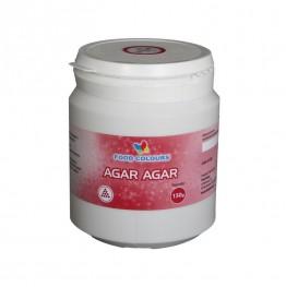 AGAR cukierniczy 150g