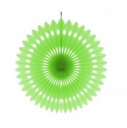 Maczek cukrowy perłowy jasnoróżowy 30g-2mm