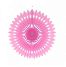 Maczek cukrowy perłowy ecru 30g-2mm