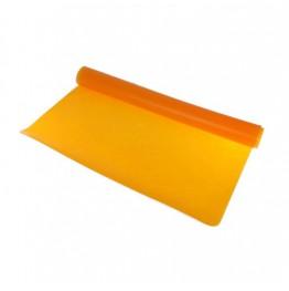 Talerzyki papierowe-Avengers-19,5cm 8 sztuk