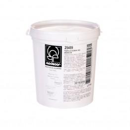 Gum Paste-Modecor-1kg