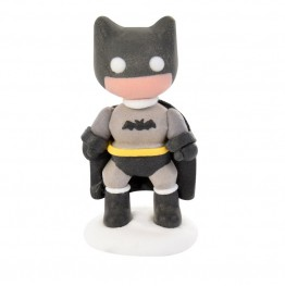 Figurka bajkowa-Modecor-Batman