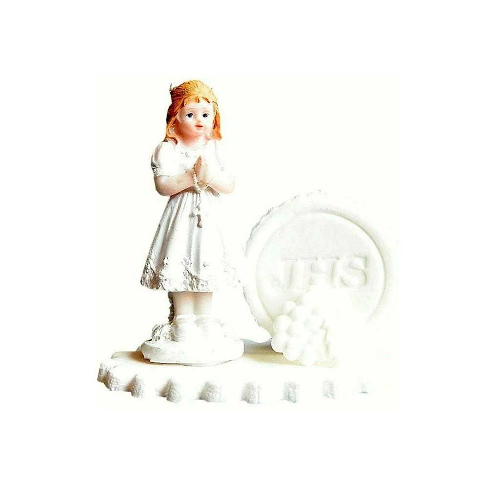 Figurka na tort Blaze-Dekora-PCV
