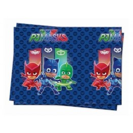 Serwetki papierowe Komunia-2-20 sztuk