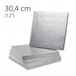 Serwetki papierowe Minionki-XMAS-20 sztuk