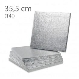 Kubeczki plastikowe Minionki XMAS-8 sztuk