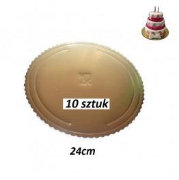 Banner urodzinowy-Świnka Peppa-2m