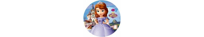 Księżna Zosia