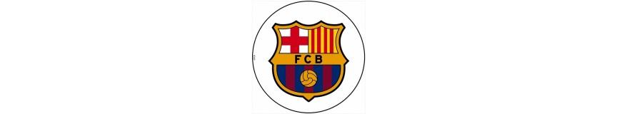 Kluby Piłkarskie