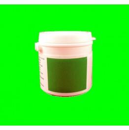 Barwnik w proszku zielony jasny 6g
