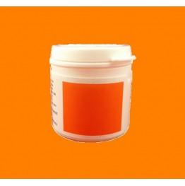 Barwnik w proszku pomarańczowy 6g