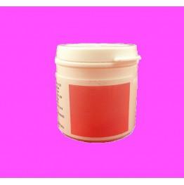 Barwnik w proszku różowy 6g