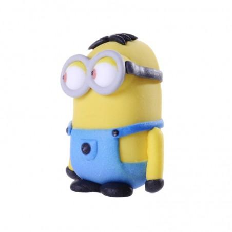Figurka na tort-Minionki-Phil