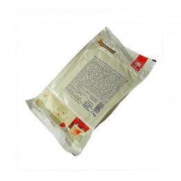 Lukier plastyczny Modecor-Elite biały 1kg