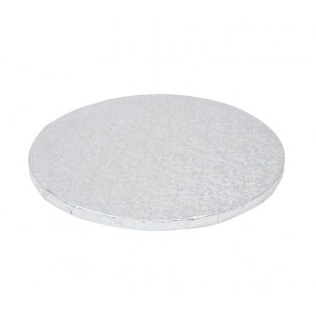 Podkład pod tort-Modecor Okrągły 30cm