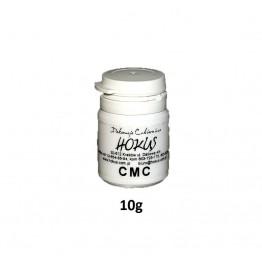 Klej spożywczy CMC w proszku-10g