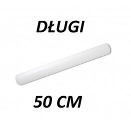 Wałek cukierniczy duży-50cm