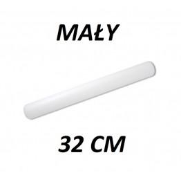 Wałek cukierniczy mały-32cm