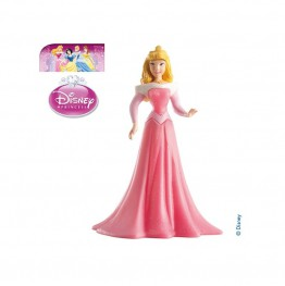 Figurka na tort Aurora-Princess