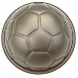 Forma aluminiowa Piłka Nożna-Stadter