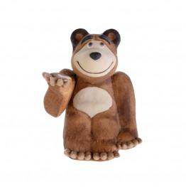 Figurka na tort-Bear-Modecor