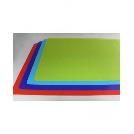 Mata silikonowa do pieczenia-40cm x 50cm