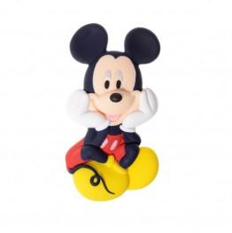 Figurka na tort Myszka Miki-Modecor