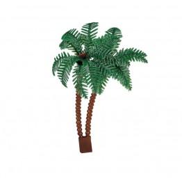 Palma dekoracyjna-Modecor