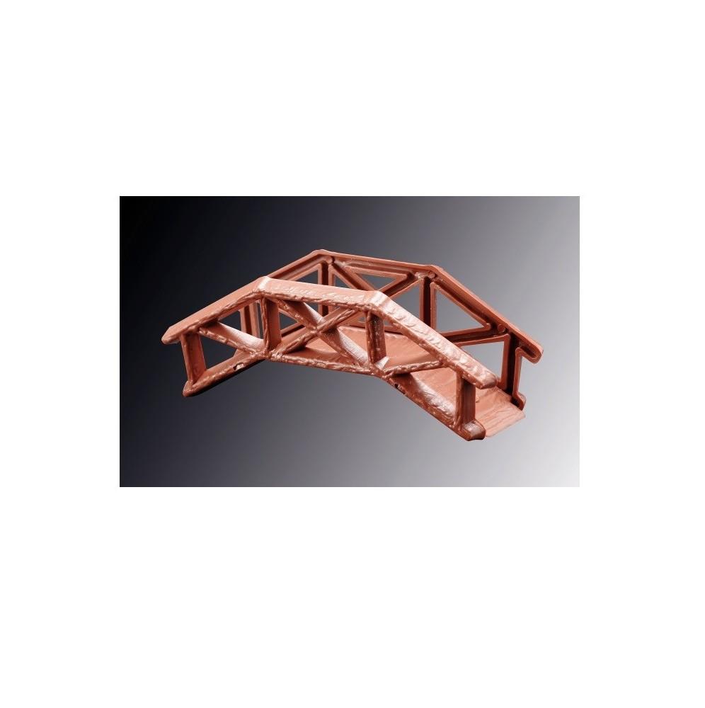 Mostek dekoracyjny-Modecor