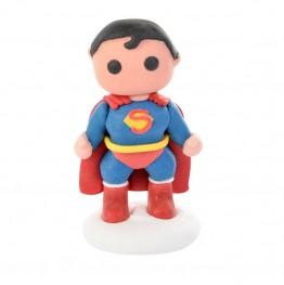 Figurka bajkowa-Modecor-Superman