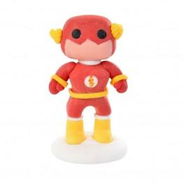 Figurka bajkowa-Modecor-Flash