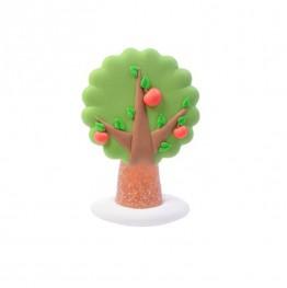 Drzewko cukrowe-Modecor-1