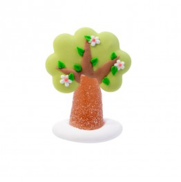 Drzewko cukrowe-Modecor-2