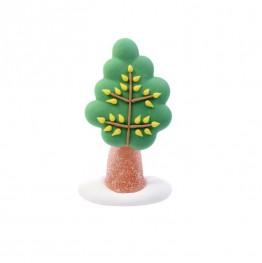 Drzewko cukrowe-Modecor-3