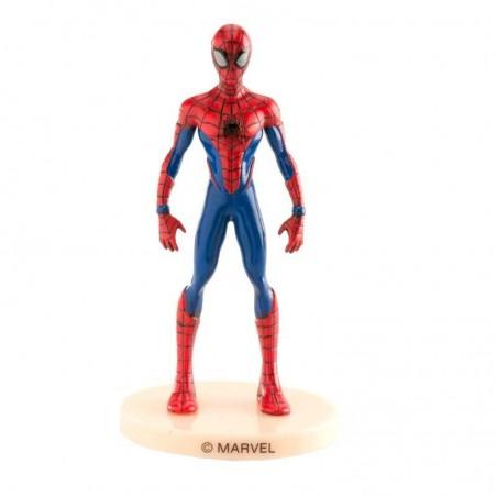 Figurka na tort Spiderman-Dekora