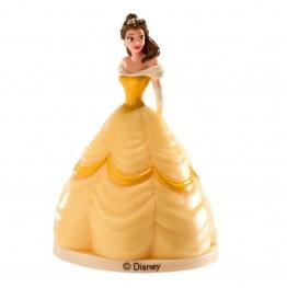 Figurka na tort Bella-Dekora