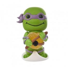 Figurka na tort Donatello-Modecor-z cukru
