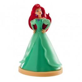 Figurka na tort Ariel-Dekora